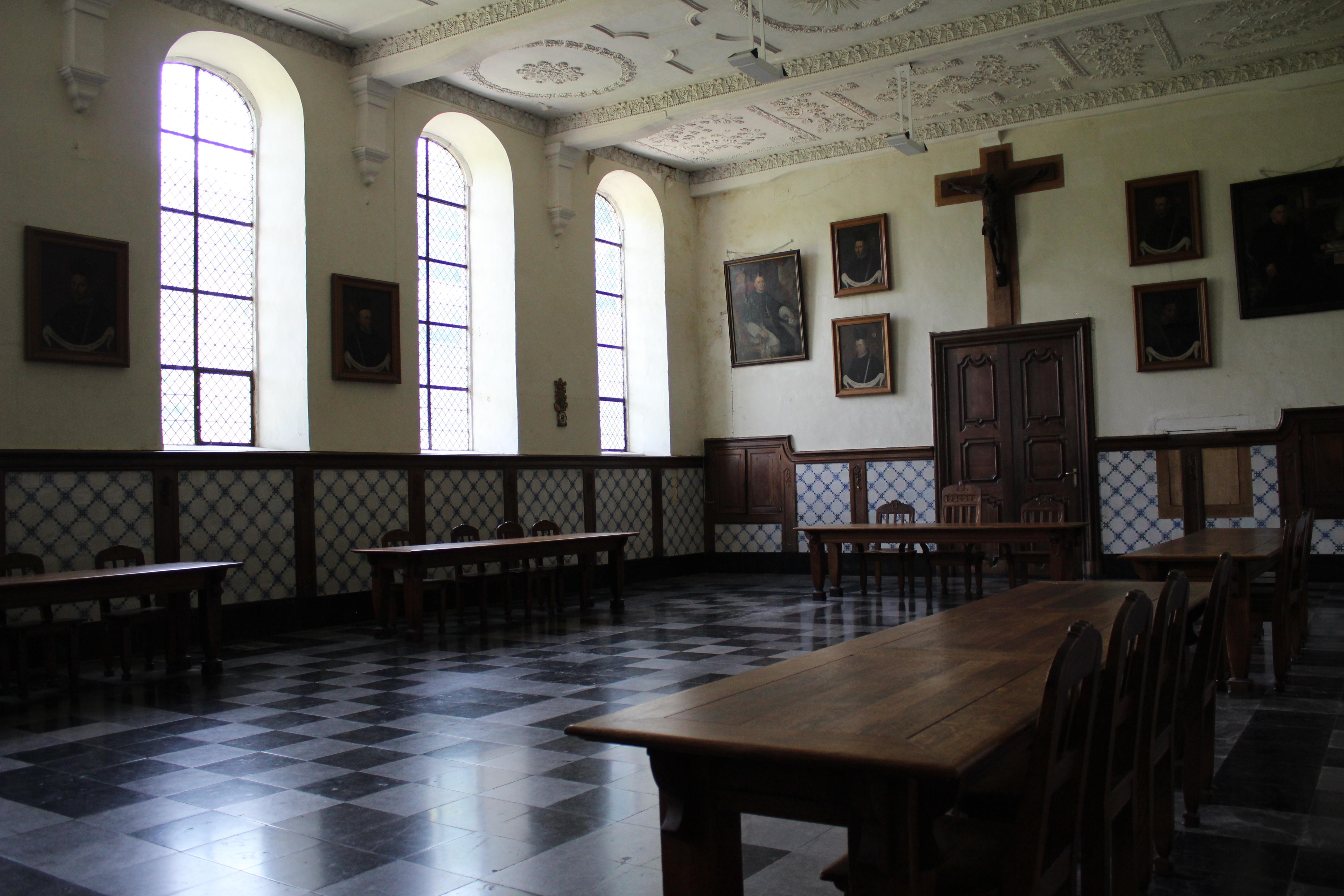 Abbaye_val-dieu104