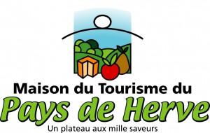 logo_mtph_couleur