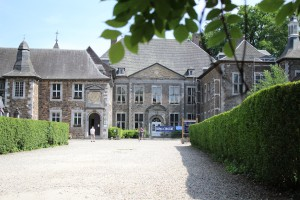 Abbaye 3