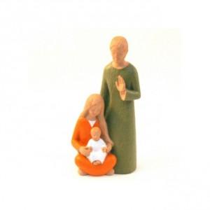 yves-le-pape-sainte-famille