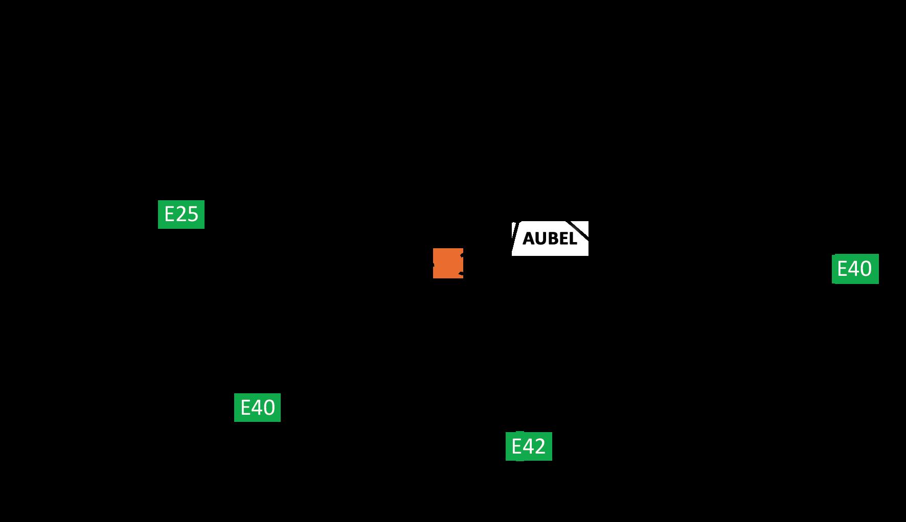 Plan-Accès-AbbayeDuValDieu-Noir-FondTransparent (002)